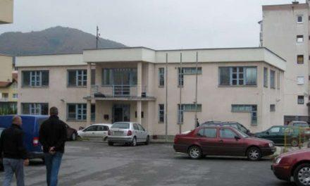 Kiseljak: Uručeni prekršajni nalozi za nenošenje maske
