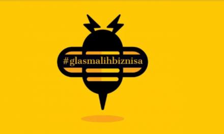 Glas malih biznisa: Više od 260 tisuća radnih mjesta u FBiH je ugroženo, tražimo mjere za spas obrta i malih biznisa