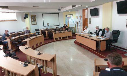 Kiseljak: I dalje zabrana rada nedjeljom