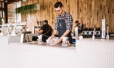 Službeno je: Kafići s terasama i baštama mogu otvoriti ODMAH