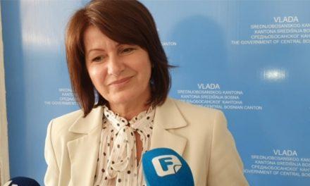 """KSB: Usvojen rebalans proračuna i """"korona zakon"""""""