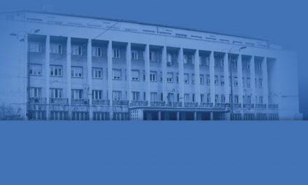 KRIZNI STOŽER FMZ: Pojačati inspekcijski i policijski nadzor provođenja naređenih mjera i sprječavanja širenja COVID-19