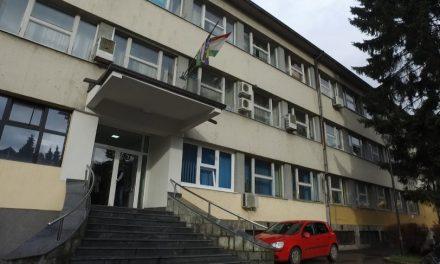 COVID-19 : Popis institucija kojima je Vlada KSB dodijelila potporu