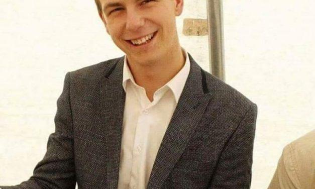 U prometnoj nesreći poginuo Adem Junuzović – danas dženaza u Kazagićima