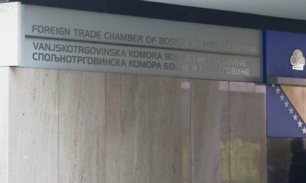 VTKBiH pozdravlja inicijativu Vijeća ministara o preferenciji domaćih kompanija