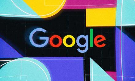 I Google želi svojih 30% od svih plaćanja mimo trgovine aplikacija