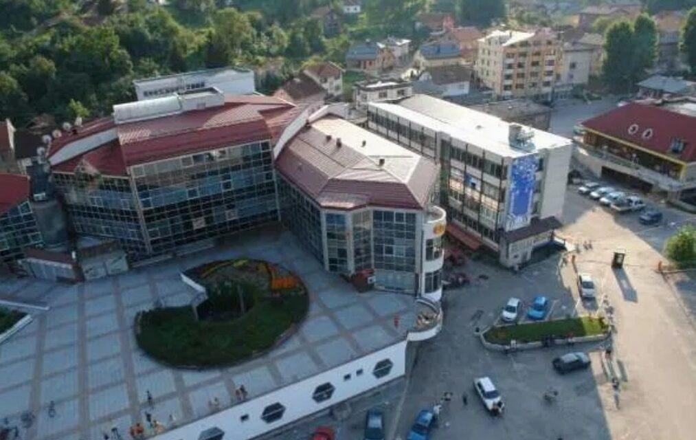 Općina Kiseljak daje potporu za 170 studenata