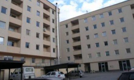Obavijest za sve etažne vlasnike i korisnike stanova, poslovnih prostora i garaža zgrada
