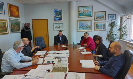 Dogovorena tematska sjednica Općinskog vijeća Kiseljak