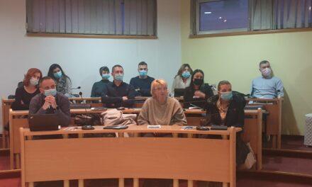 Općina Kiseljak želi preispitati koncesije Sarajevskog kiseljaka