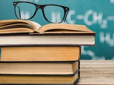 Natječaj za dodjelu stipendija djeci branitelja za akademsku 2020/2021