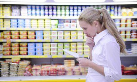 Troškovi hrane u Njemačkoj gotovo isti kao u BiH, a prosječne plaće dvostruko veće