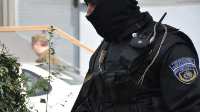 SIPA vrši pretrese na području Sarajeva zbog slučaja Dženan Memić
