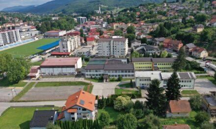 Javna rasprava – Odluka o upotrebi imena Općine Kiseljak