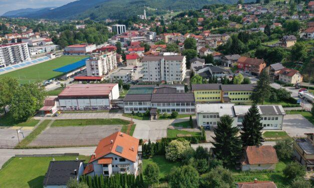 Kiseljak: Obavijest vlasnicima stanova i stambenih prostora da što skorije izmire obveze plaćanja komunalne naknade