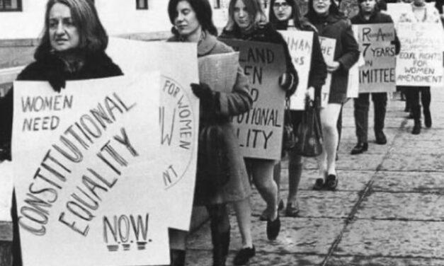 Međunarodni dan žena: Poruka ženama i državi na današnji dan