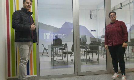 Kako pomoći mladima u BiH koji žele ući u svijet IT-a?
