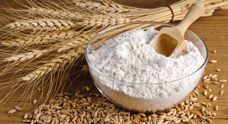 Moguće poskupljenje brašna, što će biti s pekarskim proizvodima?