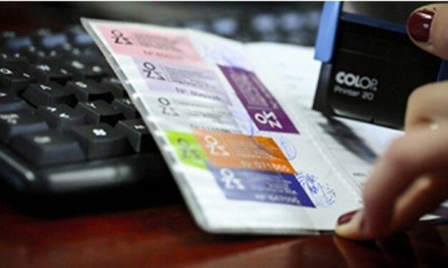 Utvrđen novi rok za uplatu zdravstvenih markica u Kantonu Središnja Bosna