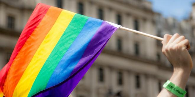 Gay parovi u Hrvatskoj mogu pristupiti procjeni da postanu posvojitelji