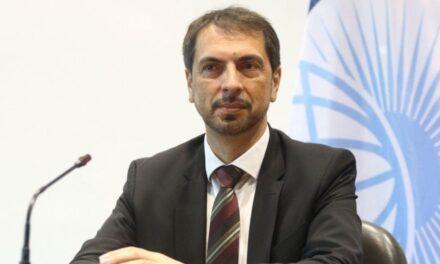 Predsjednik Federacije BiH Marinko Čavara čestitao Ramazanski bajram