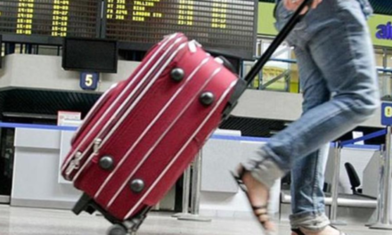 Putujete u Njemačku: Tko može ući u zemlju, kome treba negativan test, koji se testovi prihvaćaju