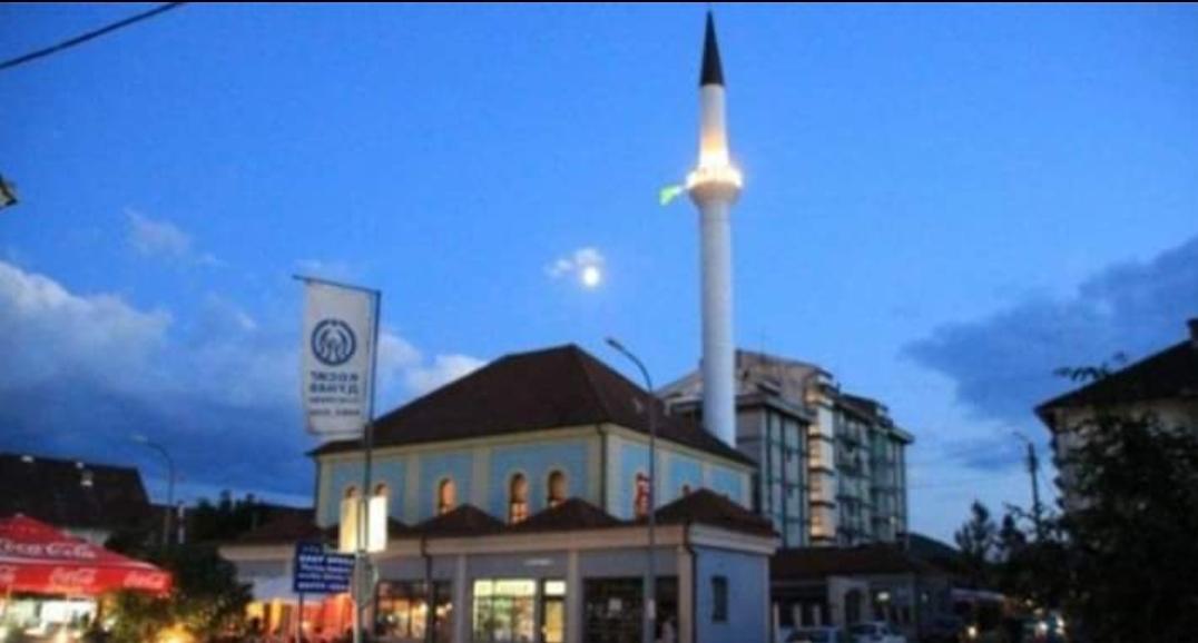 Podizali novac iz banke: Medžlis Islamske zajednice oštetili za više od 150.000 KM
