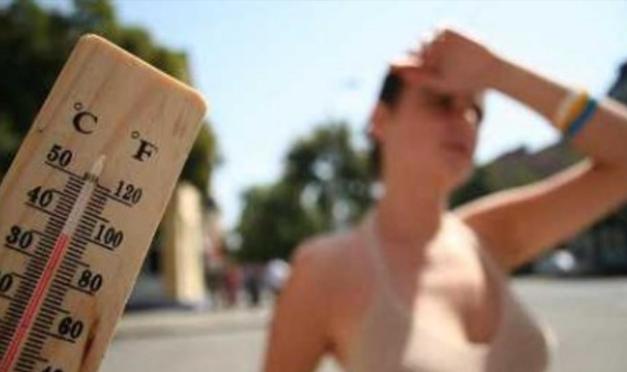 BiH i dalje na udaru toplinskog vala, donosimo preporuke kako se lakše nositi s vrućinom