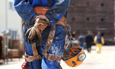 U Sloveniji prevareni građevinski radnici iz BiH