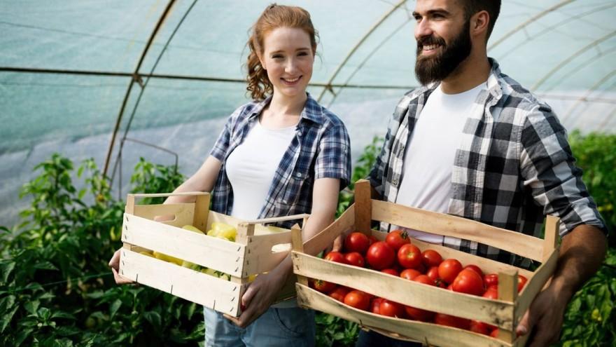 Kiseljak: Ponovni poziv i Obavijest za Poljoprivredne proizvođače