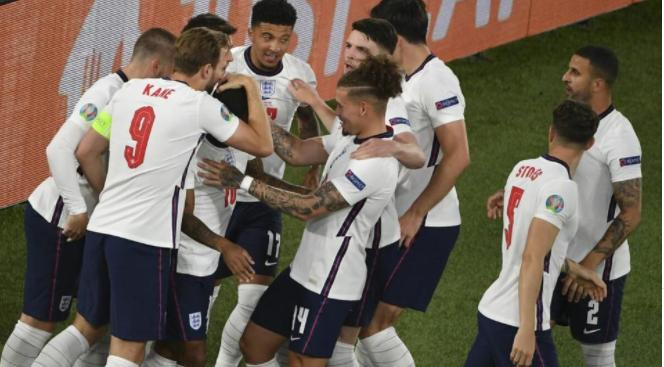 Englezi se nadaju prvom finalu nakon 1966., Danci ne prihvaćaju ulogu autsajdera