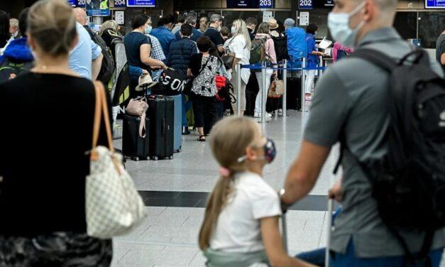 Državljanima Bosne i Hercegovine ukinuto ograničenje putovanja u Njemačku