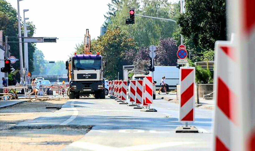 Općine od FBiH mogu dobiti 700.000 maraka sredstava za izgradnju cesta, kanalizacije…
