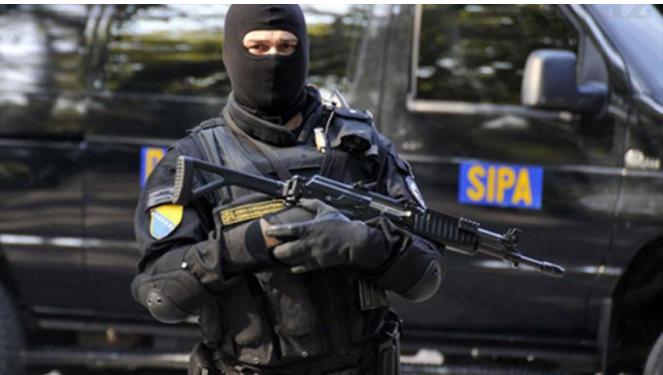 SIPA zapošljava desetine inspektora i policajaca