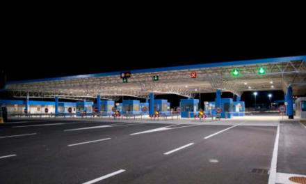 Od 12. srpnja se otvara nekoliko graničnih prijelaza između BiH i Hrvatske