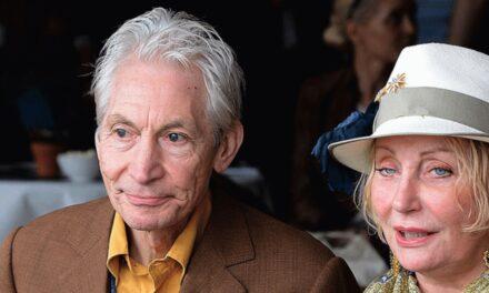 Fanovi tuguju: Preminuo slavni bubnjar Rolling Stonesa