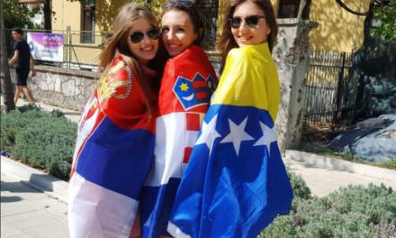 Euroskepticizam bi mogao ugroziti jedini zajednički strateški cilj triju naroda u BiH