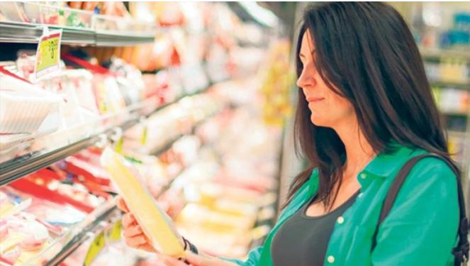 Je li opravdano povećanje cijena osnovnih životnih namirnica?