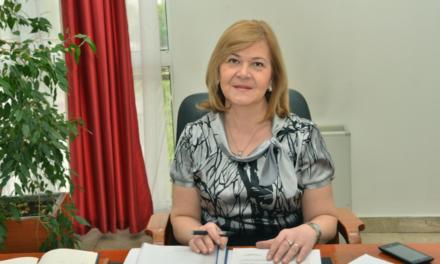 Za oporavak zdravstva i ekonomije BiH dobiva ukupno 305 mil. eura
