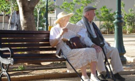 Umirovljenici traže rast mirovina za 10%, Novalić najavio povećanje