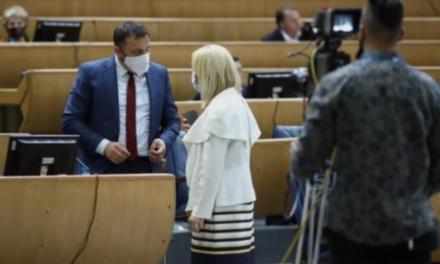 Otvorenost vlasti u BiH prema javnosti najniža u regiji