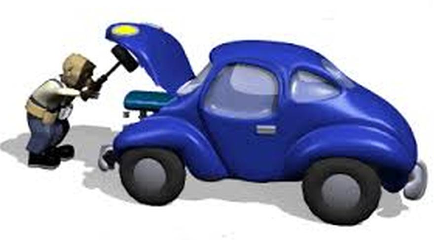 Javna rasprava u  postupku izdavanja okolišne dozvole za automehaničarsku radionicu u mjestu Višnjica investitora  Alema Palalije
