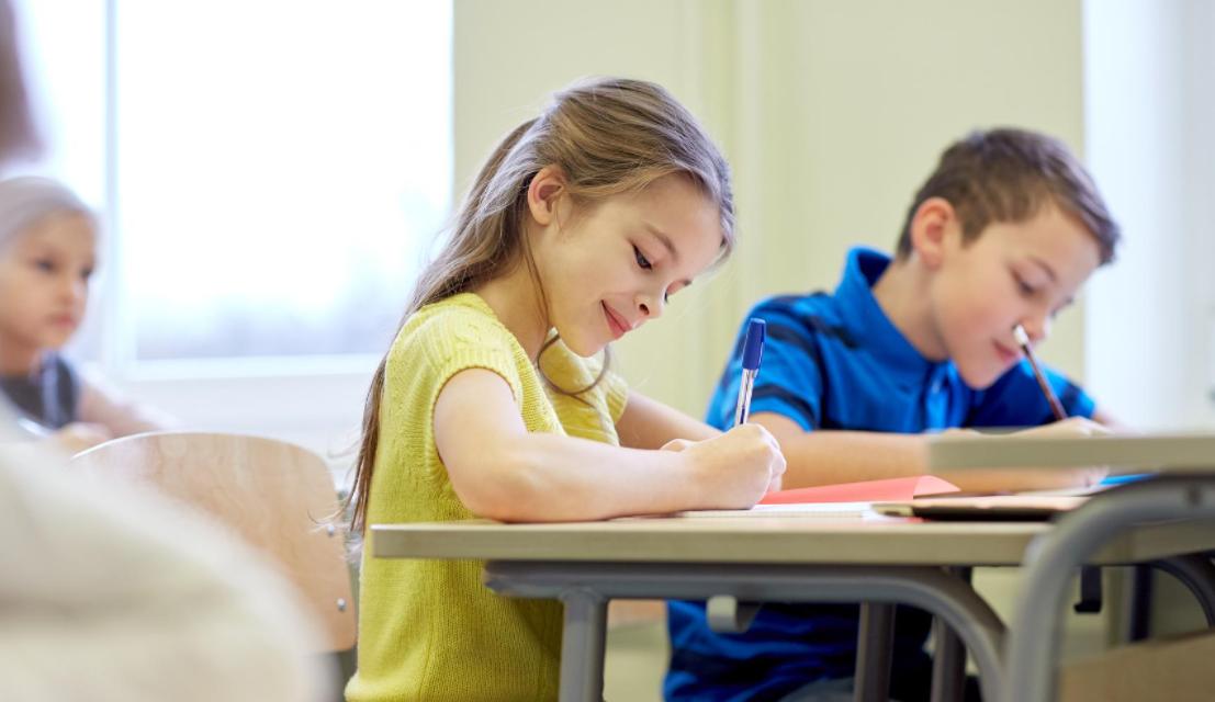 Za pripremu dvoje učenika za školu potrošit će se prosječna bh. plaća