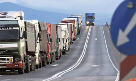 Vrijednost bh. izvoza u sedam mjeseci dosegnula 7,6 milijardi KM