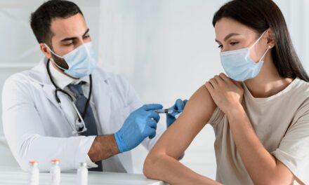 Kiseljak: Poziv za masovnu imunizaciju bez najave