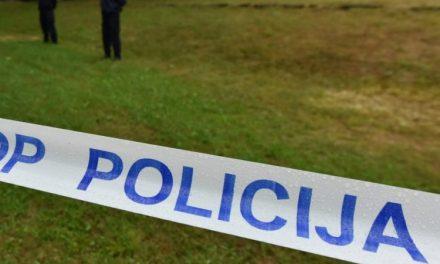 Novo ubojstvo u Zagrebu, na parkiralištu pronašli mrtvog muškarca