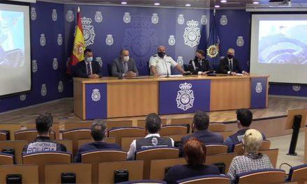 Europol srušio balkanski kartel koji je snabdijevao Europu kokainom!