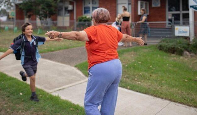 Evo koje su stvari zajedničke najdugovječnijim ljudima na svijetu