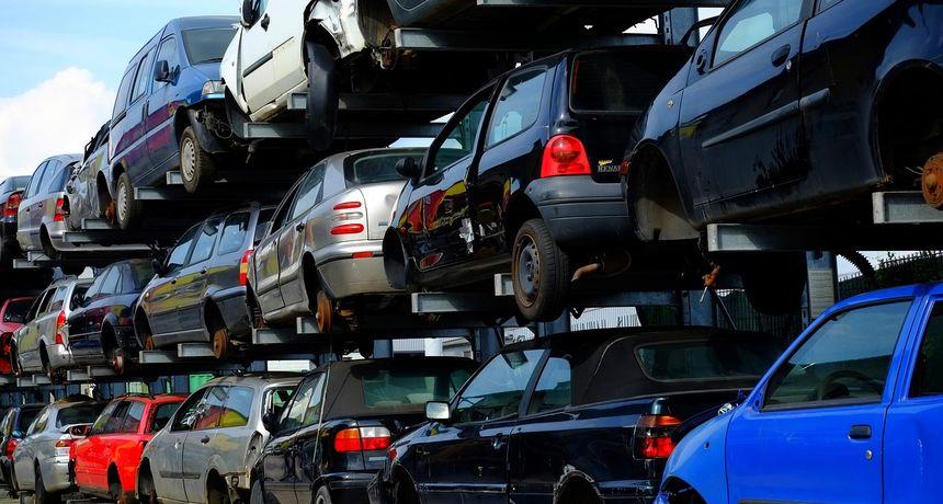 Javna rasprava u  postupku izdavanja okolišne dozvole za poslovni kompleks za otpadna vozila u mjestu Bilalovac