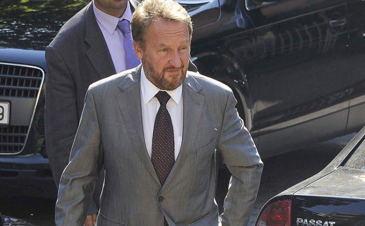 Izetbegović komentirao situaciju u Crnoj Gori: Nije dobro kada se vjerske zajednice miješaju u politiku